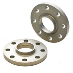 Home > Wheels & Tires > Wheel Spacers Eibach 20mm Wheel Spacers (Pair) - E82, F22, E36, E46, E9X, F3X, E28, E34, E60, E38, Z3, Z4