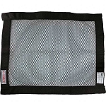 G-Force Mesh SFI Window Net - 21.5