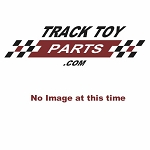 ARP 2001-10 6.6L GM Duramax Diesel Head Stud Kit