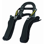 Schroth SHR EVO Frontal Head Restraint