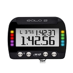 AIM Solo 2 GPS Laptimer